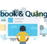 Hướng dẫn quảng cáo doanh nghiệp tại địa phương trên Facebook