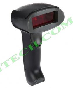 Máy Quét Mã Vạch NETUM F6 Wireless Handheld Auto Sense Laser Barcode Scanner